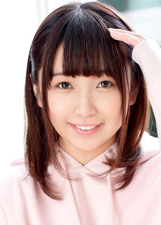 清野雫 AAカップのウブな純朴少女画像