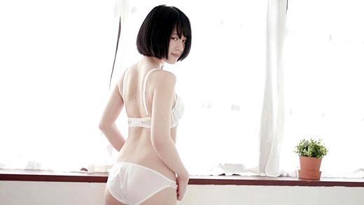 志田雪奈 画像 15