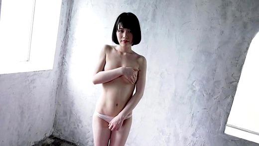 志田雪奈 画像 27