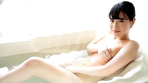 志田雪奈 画像 48