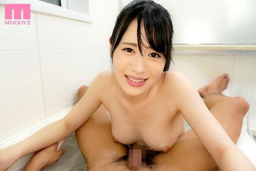 志田雪奈 画像 30