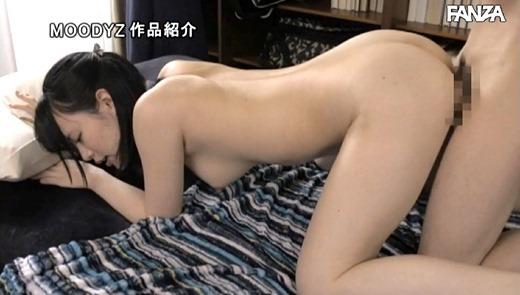 志田雪奈 画像 92