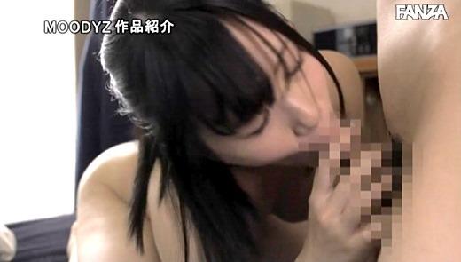 志田雪奈 画像 94