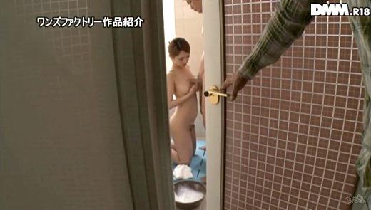 椎名そら 画像 85