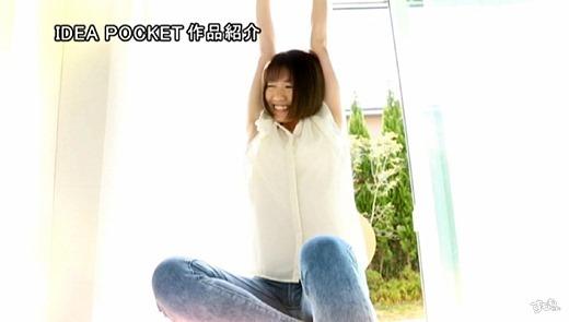 島永彩生 画像 22