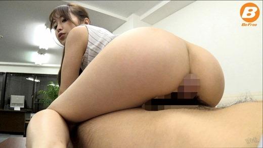 篠田ゆう 画像 48
