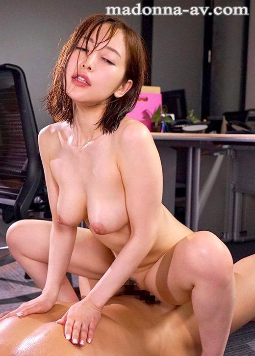 篠田ゆう 画像 43