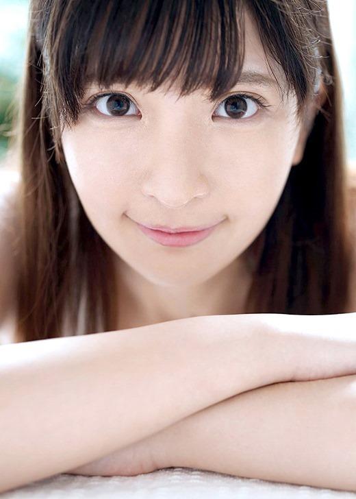 汐乃木あやみ 透明感溢れる美少女画像