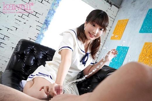 汐乃木あやみ 画像 09