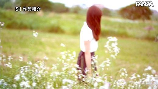 白葉りこ 画像 18