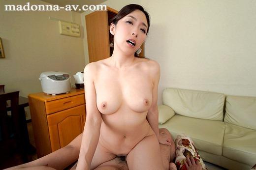 白木優子 画像 05