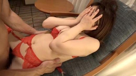 設楽アリサ 画像 29