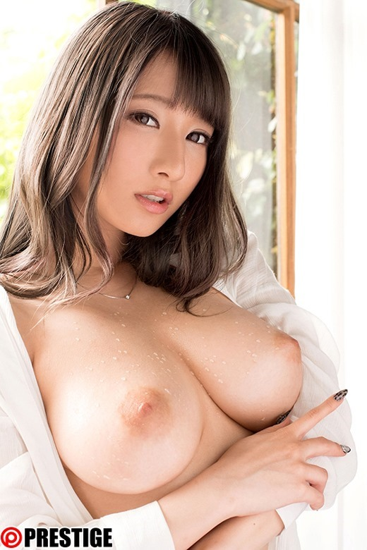 園田みおん 画像 26