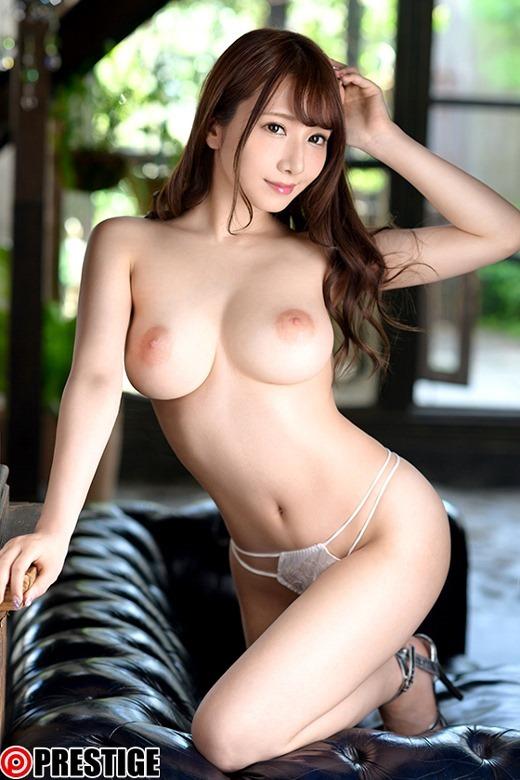 園田みおん 画像 30