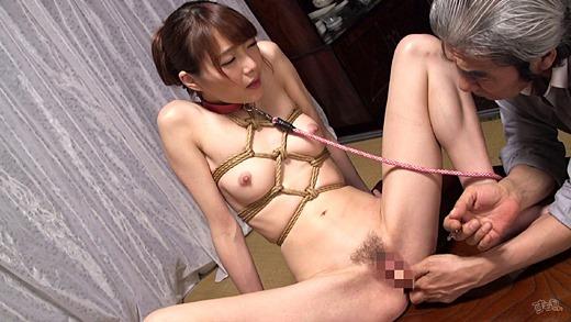 涼川絢音 画像 28