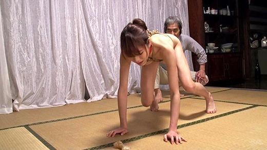 涼川絢音 画像 30