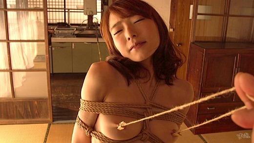 涼川絢音 画像 34