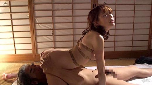 涼川絢音 画像 47