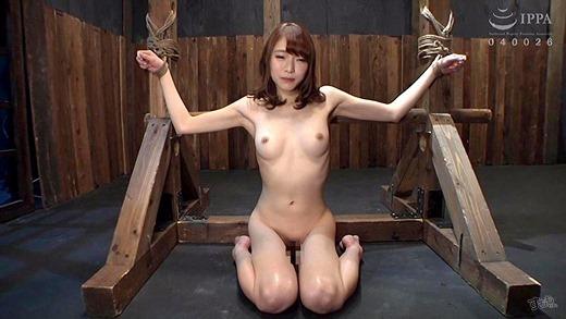 涼川絢音 画像 77