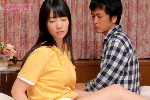 鈴木心春 画像 06