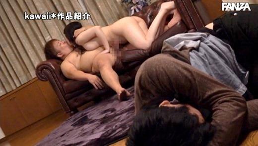 鈴木心春 画像 139