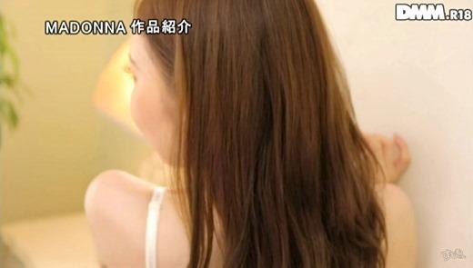 鈴木みか 画像 31