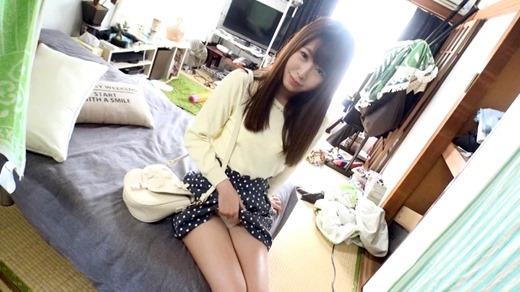 橘乃愛 画像 23