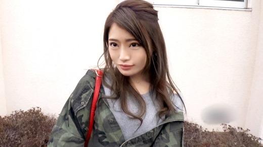 高野姫奈 画像 14