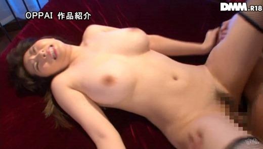 宝田もなみ 画像 25