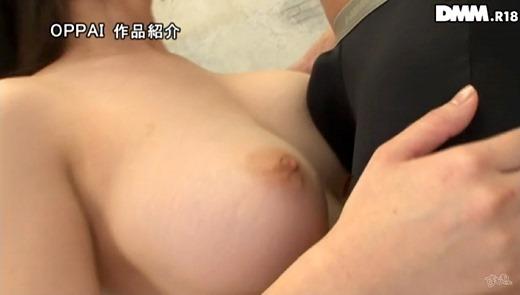 宝田もなみ 画像 42