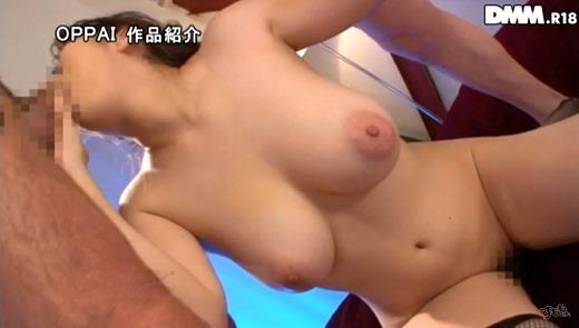 宝田もなみ 画像 48