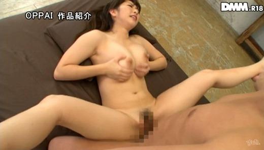 宝田もなみ 画像 51