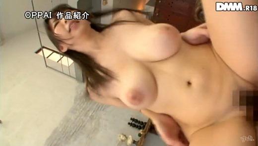 宝田もなみ 画像 55