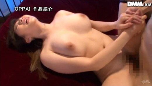 宝田もなみ 画像 61