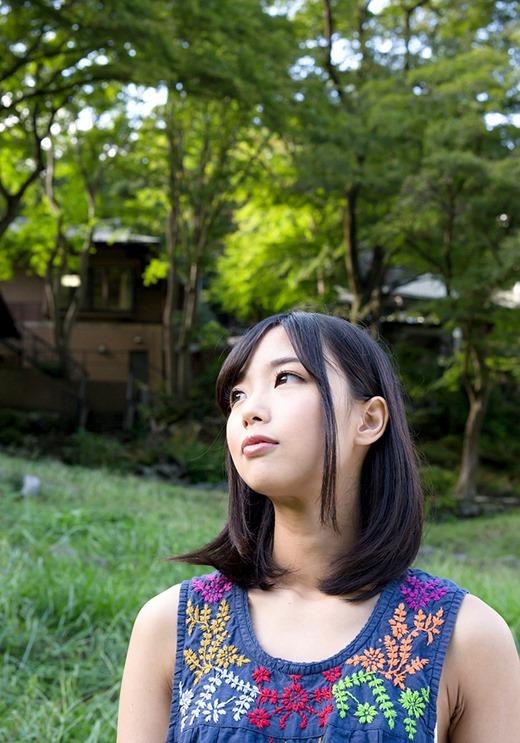 竹田ゆめ 画像 68