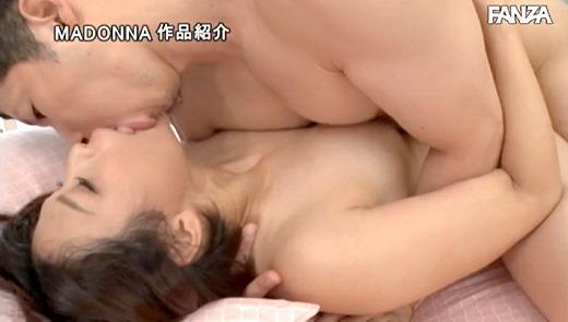 滝川穗乃果 画像 23