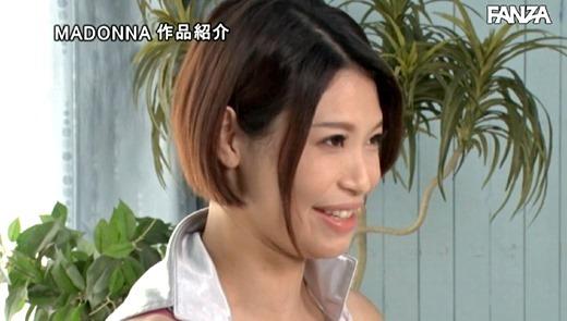 滝川穗乃果 画像 35