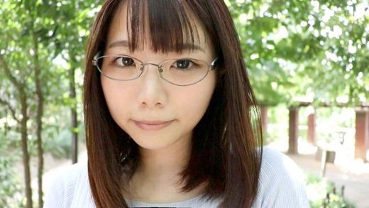 田中未久 画像 14