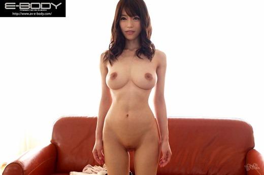 谷山智美 画像 09