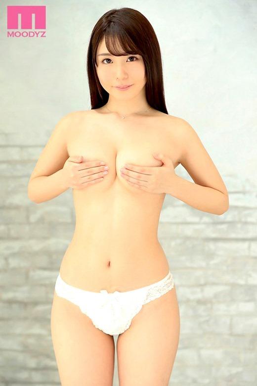 立浪花恋 画像 03