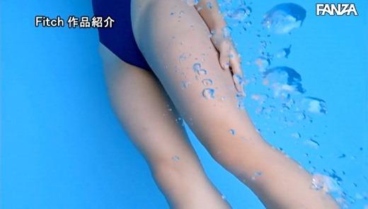 寺川彩音 画像 43