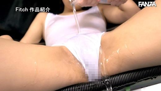 寺川彩音 画像 62