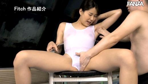寺川彩音 画像 63
