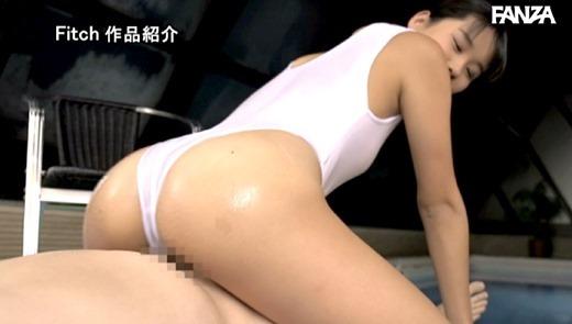 寺川彩音 画像 65