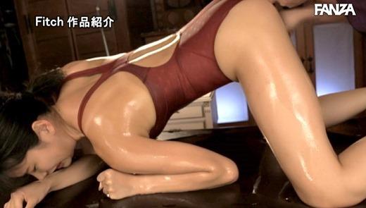 寺川彩音 画像 67