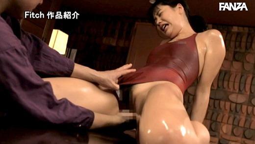 寺川彩音 画像 68