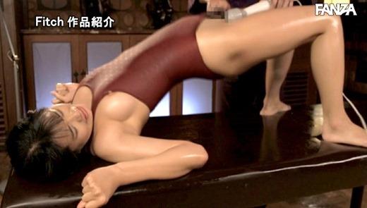 寺川彩音 画像 69