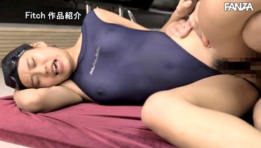 寺川彩音 画像 77