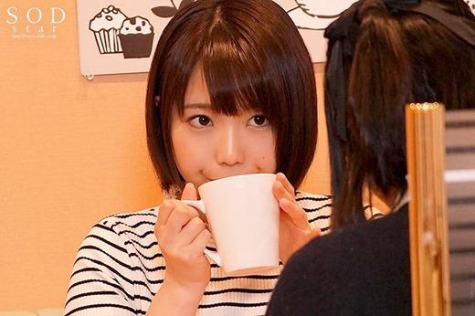 戸田真琴 画像 35