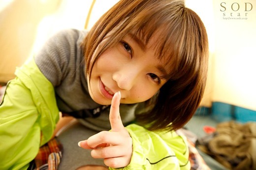 戸田真琴 画像 39